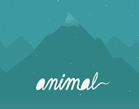 Animal / Species