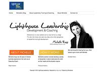 Lighthouse leadership