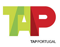 TAP Portugal_Rebranding
