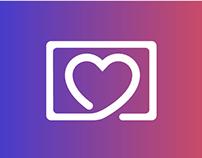 La Fotoneta Rebranding