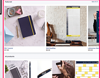 How to open a Shopify Facebook Store (Details Guide)
