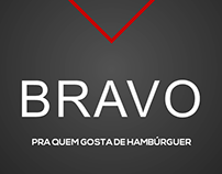 TCC - Bravo Burger & Beer