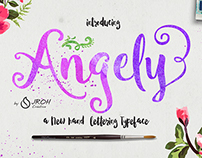 Angely Script