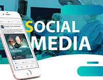 Social Media Marketing - Sonodigest