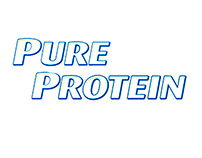 PURE PROTEIN DERAILERS COMMERCIAL