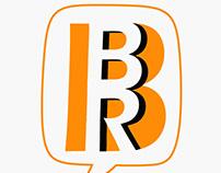 Logo Briefing Brasil