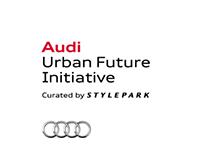 Audi Urban Future Initiative