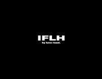 IFLH | Lost Film by Luca Rassi