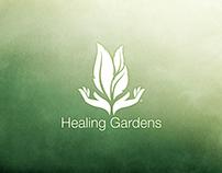 Healing Gardens of Northwest Arkansas