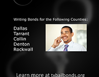 Denton County Bonding Company | TX Bail Bonds