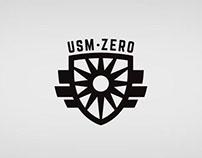 USM Zero (2014)