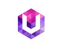 ULTRANO Logo&Branding
