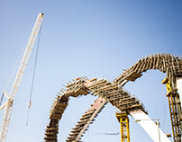 Structure and construction - Photography