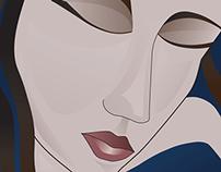 Illustration - Vector