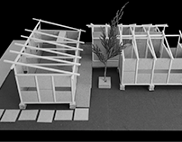 Intercambio _ 2017.1_Incremental Housing