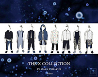 The X Collection