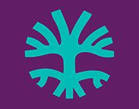 Logotipo Perpetue