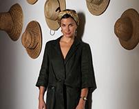 Manu Rodrigues Harper's Bazaar