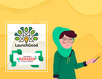 Launchgood-Ramadan Promo