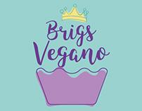 Brigs Vegano