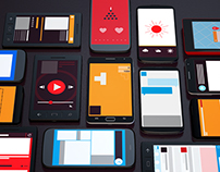 Opera Software Mobile Store
