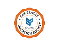 SatPratap Education Society