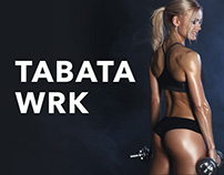 Tabata App