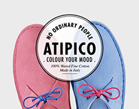 Atipico Uk