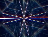 Reflections - 99Frames 2k15