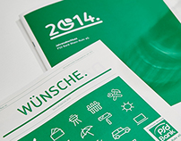 Annual Report of PSD Bank Rhein-Ruhr eG