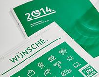 Annual Report of PSD Bank Rhein-Ruhr eG