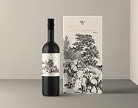 Urla Wines, Discover - Patkara