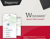 Bagizzmo Wiseward Showcase