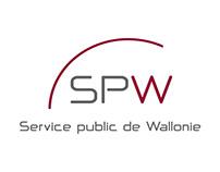 SPW - Chantiers portes ouvertes