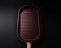Moks Ice Cream