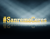 CERES - #SanremoCeres