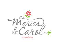 As Marias de Carol