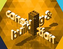 2017 WorldSkills Construction Intro