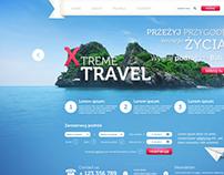 Xtreme Travel