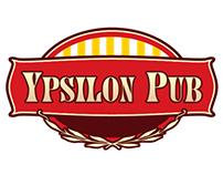 Ypsilon Pub