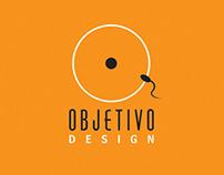 Objetivo Design