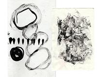 Jazz Sketches 3