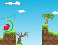 Sound Design for Mobile Games