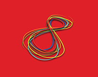 Channel Eight (Branding)