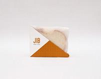 Jib - Sandwich Packaging
