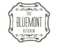 Bluemont Kitchen
