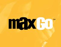Cinemax Go