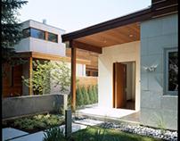 Architecture - Home