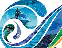 Campanha Águas Claras 2013