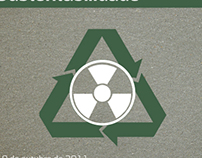 Workshop: Energia nuclear e sustentabilidade